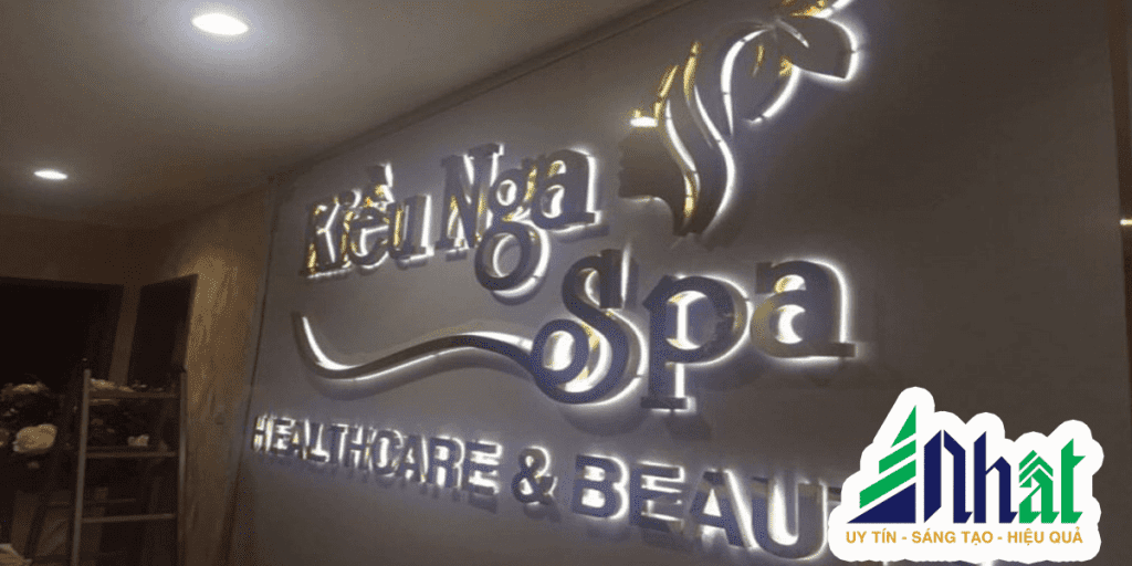 mẫu bảng hiệu spa đẹp lam-bang-hieu-spa