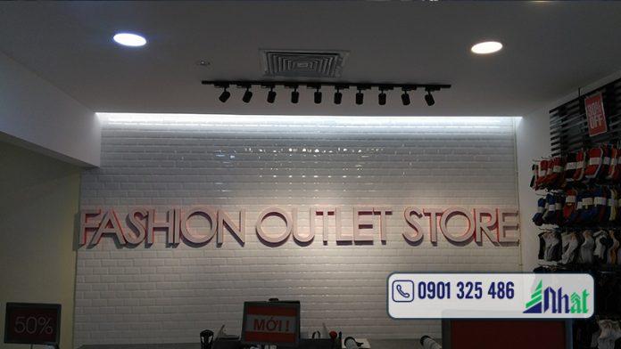 cách đặt tên thương hiệu thời trang